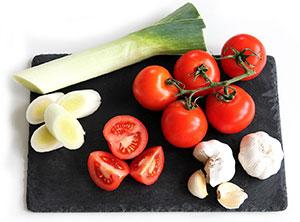 wskazówki zdrowego żywienia