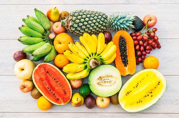 warsztaty dietetyczne kreator zdrowia