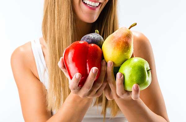 flawonoidy warsztaty dietetyczne kreator zdrowia