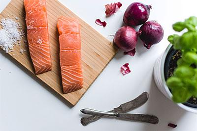 przyswajalność-żelaza-warsztaty dietetyczne kreator zdrowia