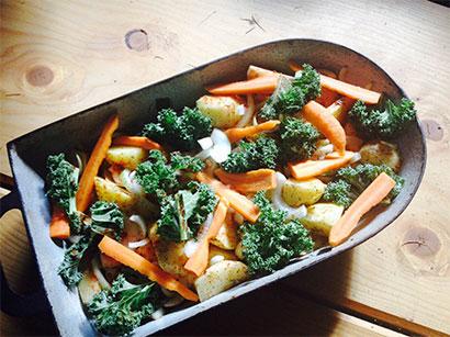 jarmuż-z-warzywami kreator zdrowia