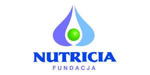 Fundacja NUTRICIA, zdrowo jemy zdrowo rośniemy