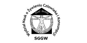 Szkoła Główna Gospodarstwa Wiejskiego w Warszawie, zdrowo jemy zdrowo rośniemy