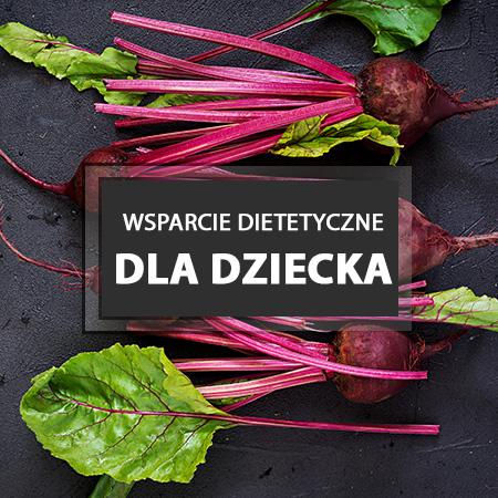 warsztaty dietetyczne