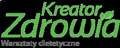 Kreator Zdrowia - warsztaty dietetyczne